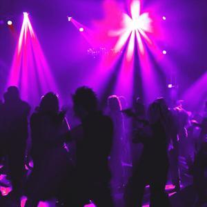 Ночные клубы Кёнигсберга