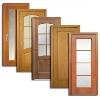 Двери, дверные блоки в Кёнигсберге