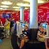 Интернет-кафе в Кёнигсберге