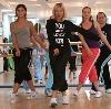 Школы танцев в Кёнигсберге