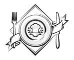 Северин - иконка «ресторан» в Кёнигсберге